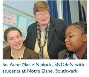 Anne-Marie-Niblock,-SNDdeN