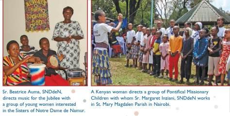 Music-and-choirs