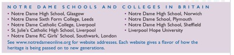 ND-Schools-and-Colleges-in-Britain
