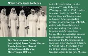 Notre-Dame-Goes-to-Kenya