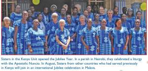 Sisters-in-Kenya-Unit-opened-the-Jubilee-Year