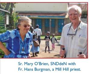 Sr-Mary-and-Fr-Hans