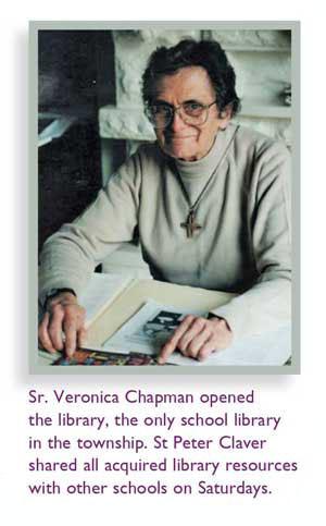 Veronica-Chapman-10a