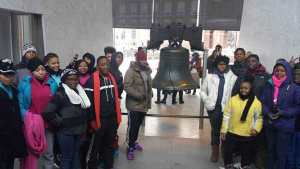 Hamarabee-Group-2-Philadelphia-Liberty-Bell-web