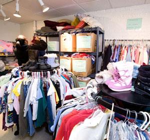 clothes-closet-web