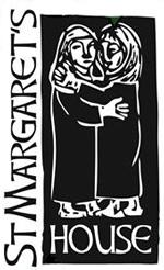 st-margaret-logo
