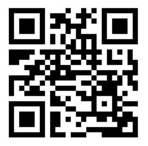 sample-qr-code-for-snddengw-wordpress-300px-web
