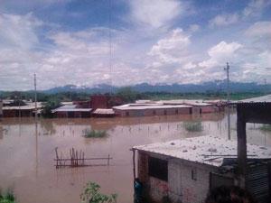 Houses-flooded-neighborhoods-web300px