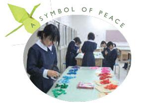 A-Symbol-of-Peace