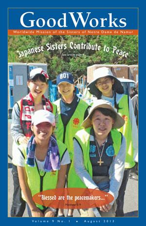 Sr.-Johanna-Saiko-Nakamura-and-students