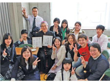 Sr.-Masako-and-Bishop-Manyo-Maeda
