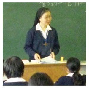 Sr.-Toshie-Nakashima