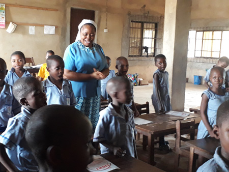Our-Lady's-Nursery-and-Primary-School,-Kulende-1